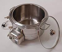 Сыроварня  Премиум, 15 литров