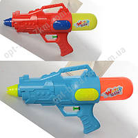 Водяной пистолет M 5493 на 7км