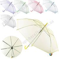 Зонтик детский MK 0518 купить со склада не дорого