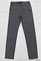Штаны серые для мальчика (158 см.) A-yugi Jeans 2125000529370
