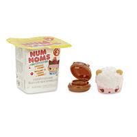 Набор ароматных игрушек NUM NOMS S2-3 - АРОМАТНАЯ ПАРОЧКА (1 нам, 1 ном, в ассортименте)