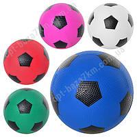 Мяч детский MS 0019 купить со склада не дорого