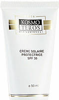 Kosmoteros Крем SPF 30, 50 мл