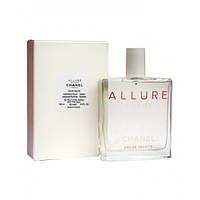 Chanel Allure Homme EDT 100 ml TESTER