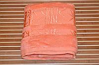 Полотенце бамбуковое банное, 70х140, Бамбук