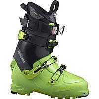 Лыжные ботинки Dynafit Winter Guide