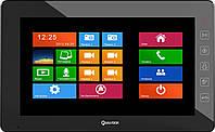 Видеодомофон Qualvision QV-IDS4A05, фото 1
