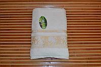Полотенце бамбуковое банное, 70х140, Bamboo Classic