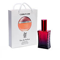 Cerruti 1881 Pour Femme - Travel Perfume 50ml