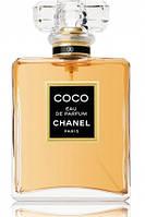 Женская парфюмированная вода Chanel Coco edp 50ml