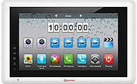 Видеодомофон Qualvision QV-IDS4A04, фото 1