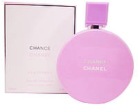 Chanel Chance Eau Tendre Opaque EDT 100ml