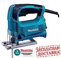 Лобзик Makita 4329 (450Вт) Опт и розница