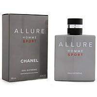 Chanel Allure Homme Sport eau Extreme EDT 50 ml