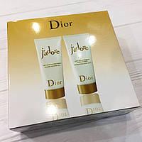Набор косметики Christian Dior J`adore