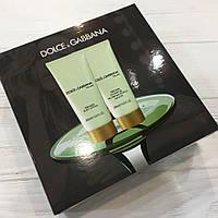Набор косметики Dolce Gabbana The One