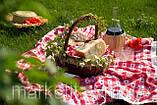 Сыр Пармезан Parmigiano Reggiano DOP торговой марки Pascoli Italiani 300 гр. Выдержка 22 месяца, Италия, фото 4