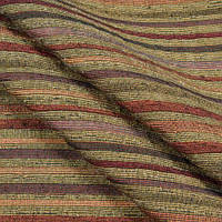 Гобелен ткань, полосы