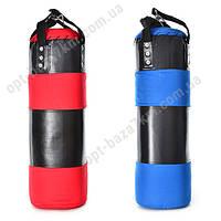 Боксерская груша MS 0622 по низкой цене