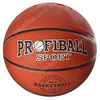 Мяч баскетбольный EN 3225 по низкой цене