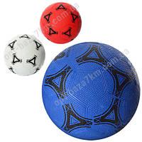 Мяч футбольный VA-0021 по низкой цене