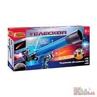 Телескоп No name 5060249454250
