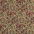 Гобелен ткань, индийский огурец, фото 2