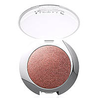 Тени для век Металлик Golden Rose Metals Metallic Eyeshadow № 03