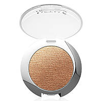Тени для век Металлик Golden Rose Metals Metallic Eyeshadow № 02
