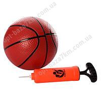 Баскетбольное кольцо M 3372 по низкой цене
