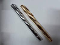 Baixin Ручка подарочная капилярная, металлическая,  арт. BP918