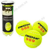 Теннисные мячи MS 1179 по низкой цене