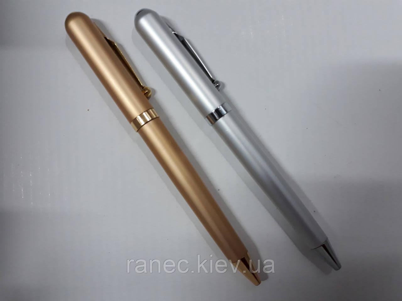 Baixin Ручка подарочная поворотная, металлическая, арт. BP 973
