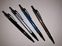 Ручка автоматическая  металлическая BP 2005 Baixin