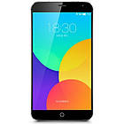 Смартфон Meizu MX4 32Gb, фото 2