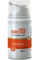 Арговасна календула Арго  для кожи, слизистой, пигментация, витилиго, аллергия, ожоги, прыщи, эрозия матки