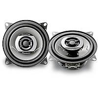 Колонки Pioneer TS-G1043 (120W), Автомобильная акустика, Автоколонки TS 1043, Динамики в машину 13 см