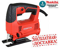 Лобзик Maktec by Makita MT431 (450Вт) Опт и розница