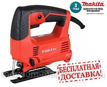Лобзик Maktec by Makita MT431 (450Вт) Опт и розница