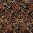 Гобелен ткань, розы, фото 2