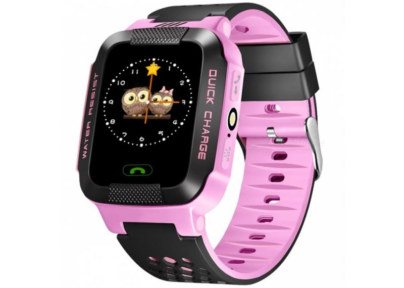 Смарт часы Q51, Smart watch, умные часы, наручные часы, качественные часы, 421ad669969