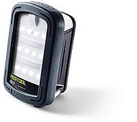 Рабочая лампа SYSLITE KAL II Festool 500721