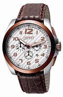 Мужские часы Esprit ES100481001