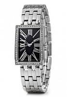 Женские часы Esprit ES101742002