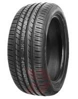 Шина Superia RS400 245/45 R17 99 W (Летняя)