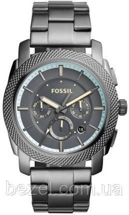 Мужские часы Fossil FS5172