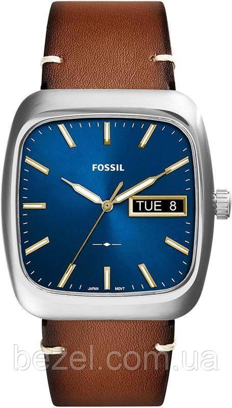 Мужские часы Fossil FS5334