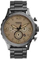 Мужские часы Fossil JR1523