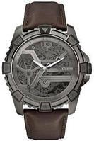 Мужские часы Guess W0274G1