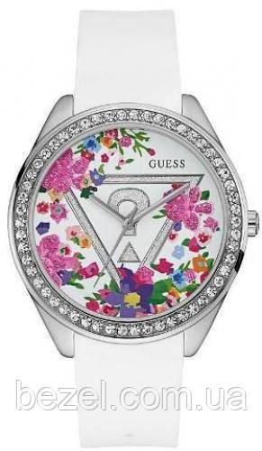 Женские часы Guess W0904L1